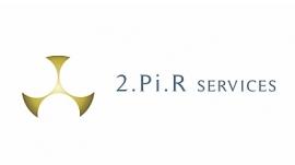 2006-2pir-logo