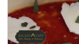 2018-AugustCafe