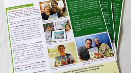 Friends-of-Max-newsletters-2
