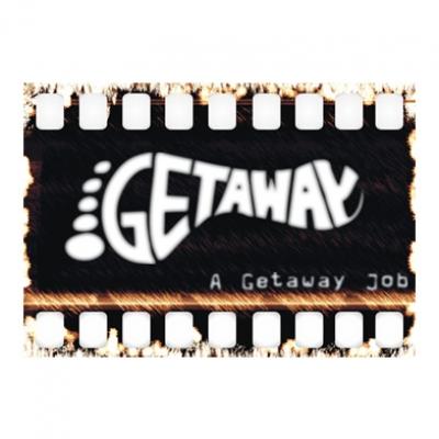 2004-getaway-logo-cover