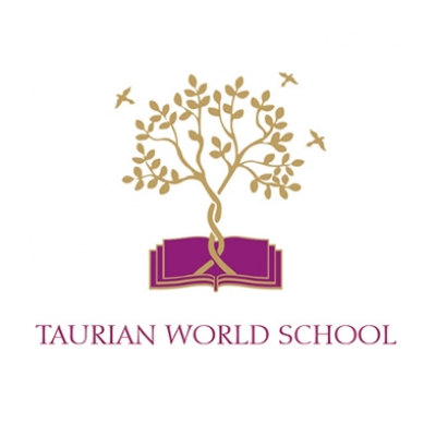 2007-TWS-logo-cover