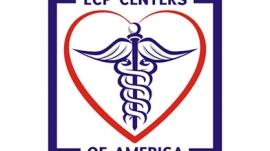 2008-ECP-logo-cover