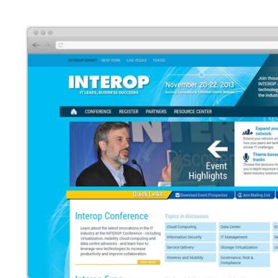 2013-interop-cover2