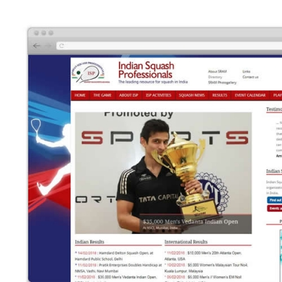 2013-ispsquash-cover2