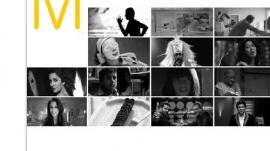2014-marathonfilms-cover2