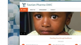 2015-taurianpharma-cover