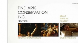 2016-fineartsconservationinc-cover