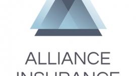 2018-Alliance-insurance-nz-logo
