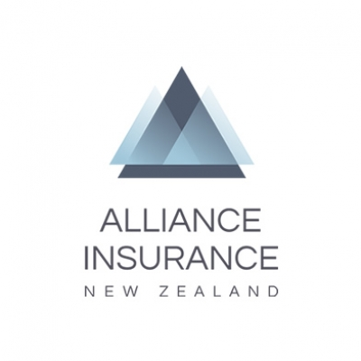 2018-Alliance-insurance-nz-logo
