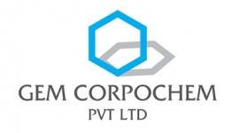 2018-gemcorp-logo