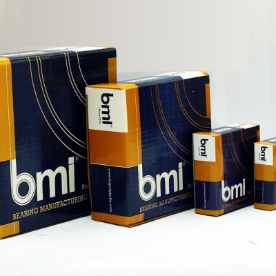 BMI-packaging