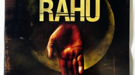 Rahu-DVD-CD-set-cover