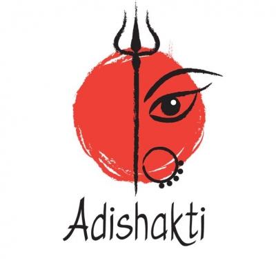 2019-Adishakti-logo