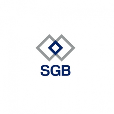 2013-SGB-logo